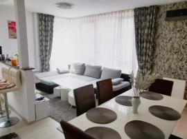 PROPRIETAR Apartament 2 camere luxos in ARED Lidl