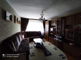 Apartament 3 camere zona Curcubeului- Scoala 13