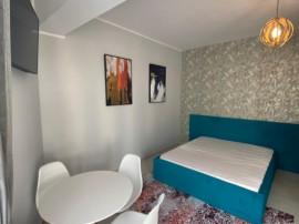 Apartament 2 camere - Mamaia - zona Cluburi