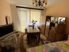 2 camere Astra (piata), decomandat, etajul 2, 57.000€
