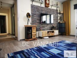 Apartament 2 camere Constantin Brancoveanu / Oraselul Copiil