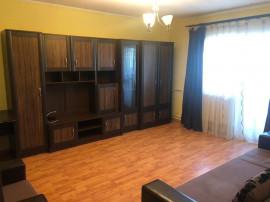 Închiriere Apartament 3 camere Vitan mall
