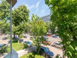 Apartament 3 camere, ideal locuinta sau investitie- comis...
