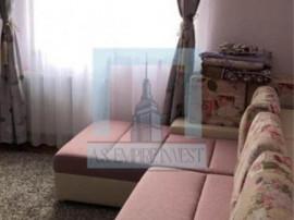 Ap.2 camere mobilat/utilat-zona Florilor