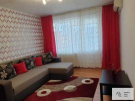 Inchiriere apartament 2 camere - zona Costin Georgian