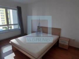 Apartament 2 camere- Zona Avantgarden (mobilat-utilat)