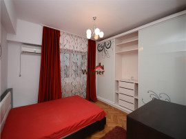 Apartament cu 3 camere Stefan cel Mare - Icoanei