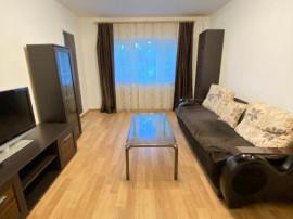 Apartament 2 camere zona Ultracentral, etaj 2