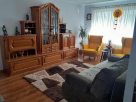 Apartament 2 camere,zona Calaeasi 4,etaj 4,id 13759
