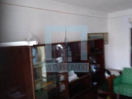 Ap. 2 camere - zona Grivitei