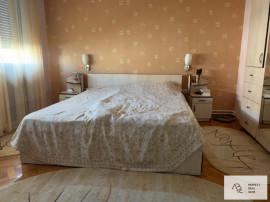 Apartament 4 camere zona Mosilor