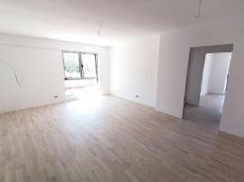 Apartament cu 3 camere in Teilor Park - Parcul Circului
