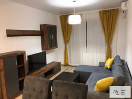 Inchiriere Apartament 2 camere Mihai Bravu complex Global Ci