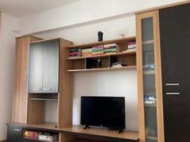 Inchiriere apartament 2 camere Pacii