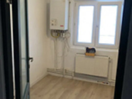 [ID 42 / R ] Nicolina Belvedere Apartament 2 camere