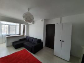 Floreasca | Apartament 3 Camere 54 Mp | Balcon | Curte Comun