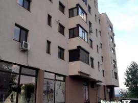 Apartament închiriat 2 camere Bistrita Lac