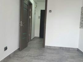 Apartament 2 camere semidecomandat zona Centru