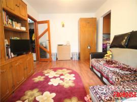 Apartament 2 camere semidecomandate- zona URA
