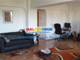 Apartament 4 camere - boxa - parcare - Vitan -Olimpia - Bobo