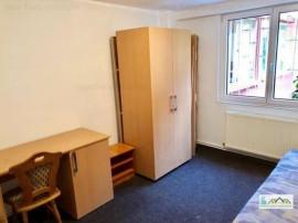 Apartament 3 camere decomandat Calea Bucuresti,103G1