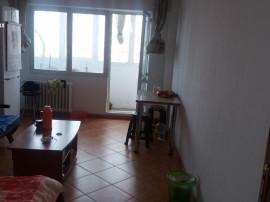 Apartament 3 camere Bucur Obor, bloc ALMO