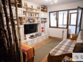 Apartament 2 camere, zona: Dristor