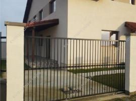Apartament ls Duplex in Mosnita noua