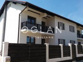 Casa tip duplex 4 camere, 280 mp teren, zona Triajului, Seli