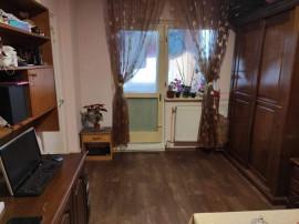Garsonieră Astra, bloc apartamente, et. intermediar,38.900€