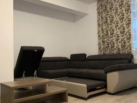 Apartament 2 Camere Nou Militari Residence Capăt RATB