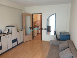 Apartament 1 camera, 24mp, Marasti