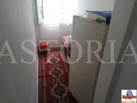 Apartament 3 camere Craiovei Kaufland