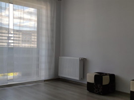 Apartament 2 camere Alphaville-Racadau