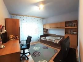 Apartament cu 2 camere, str. Dambovitei