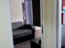 Apartament 2 camere Micro 40 et4/4 centrala ,renovat modern