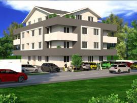 Apartament 2 camere, 80 mp, Popesti-Metrou Berceni