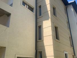 Apartament 4 camere, Popesti-Drumul Fermei, bloc 2021