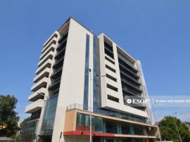 Izvor 80 Office Building, spatii zona Izvor, 148 - 1.035 mp