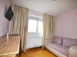 Apartament 2 camere Drumul Taberei, 9 minute Raul Doamnei