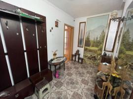 Apartament 3 camere Grivitei