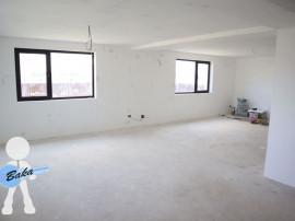 Casa constructie noua -Cazasu Nou