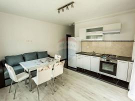 Prima Inchiriere - Apartament tip studio cu 2 camere