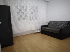 Frumoasa - Apartament 2 camere