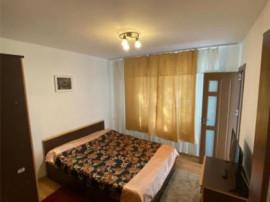 Inchiriere apartament 2 camere - zona Berceni