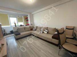 Apartament 2 camere,Colentina,Str. Ion Berindei