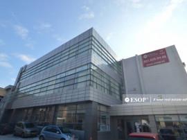Cotroceni Business Center, birouri Cotroceni, 170 - 1.130 mp