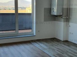 Zona Avantgarden 3, Apartament 2 camere