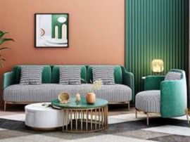 Apartament -DUPLEX -1 DECEMBRIE - PARC