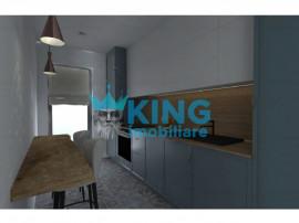 Apartament 2 camere / Aviatiei / Bloc 2021 / 5 minute metrou